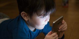 djeca ovisna o internetu