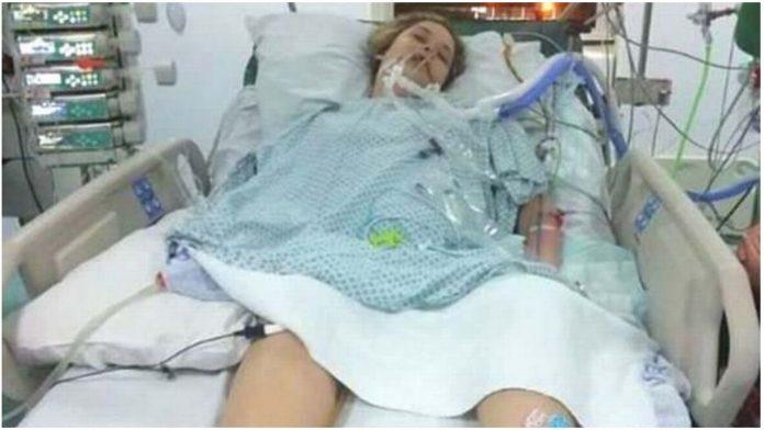 djevojka preminula nakon jedne tablete ecstasyja
