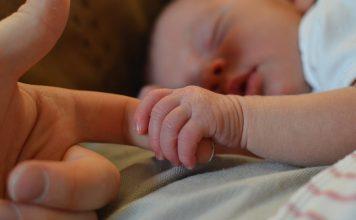 dojenje zdravo za djecu