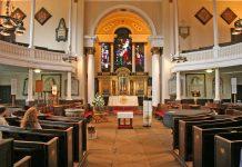 episkopalna crkva vjenčava homoseksualne parove