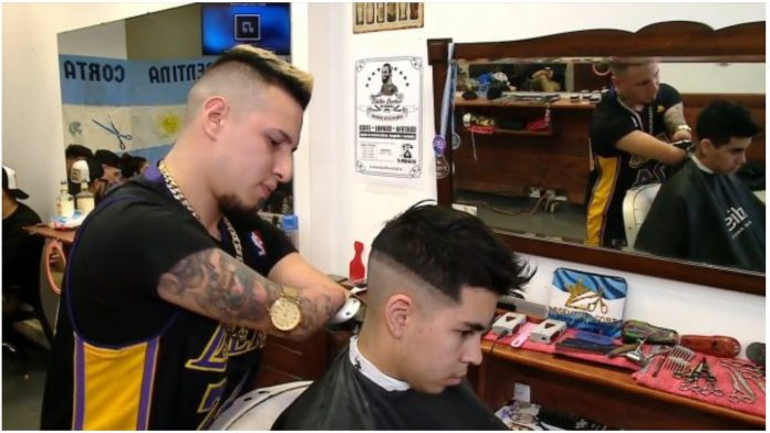 frizer bez ruku