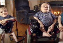 invalidna obitelj vjera u Boga