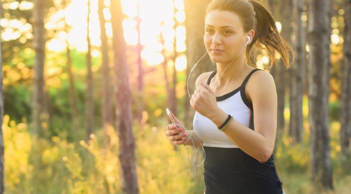 kada je najbolje vježbati