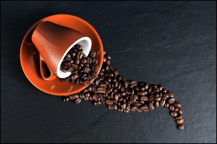 kava zamijeniti inzulin