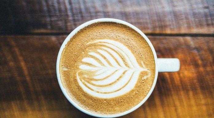 kava zdrava za srce