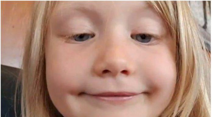 majka preko facebooka doznala da joj kćerka mrtva
