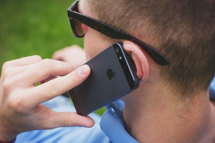 mobiteli izazivaju rak
