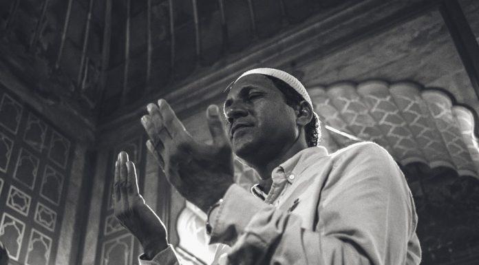 muslimanski vođa spasio kršćane