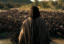 pokajte se blizu kraljevstve nebesko