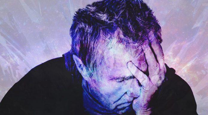 prirodni lijekovi koji mogu ukloniti glavobolju