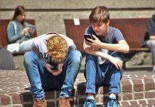 roditelji vaša djeca ne zaslužuju privatnost