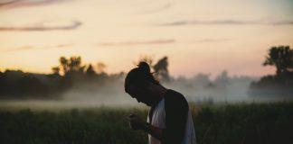 Bog nudi rješenje za ružne i depresivne misli