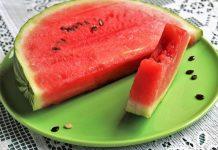 sjemenke od lubenice