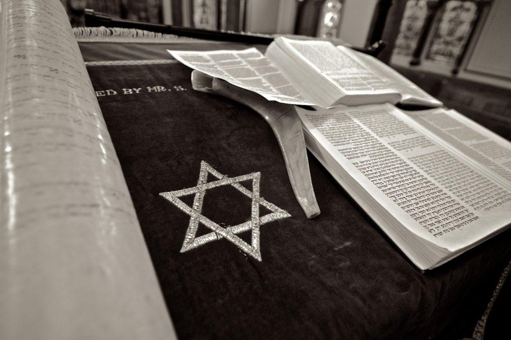 datiranje iz judaizma lokalna brzina dating uk