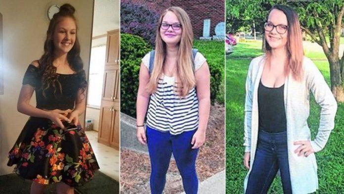 Četvero tinejdžera poginulo na autoputu