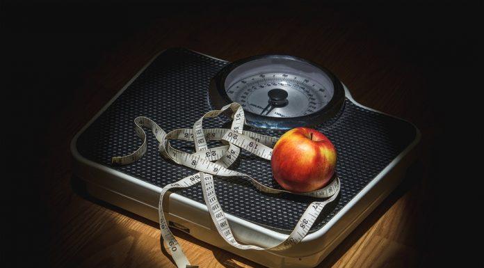 10 trikova koji će vam pomoći da zdravo mršavite