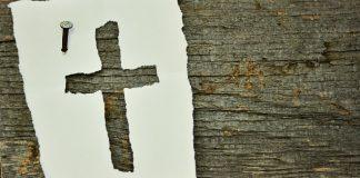 10 stvari koje trebate znati o Isusu Kristu