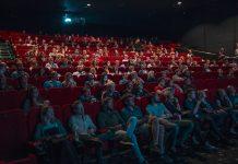 4 sekularna filma koja bi svaki kršćanin trebao pogledati