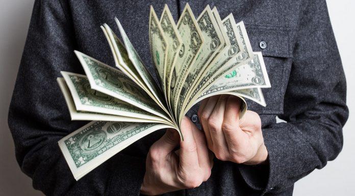 70 posto američkih kršćana vjeruje da ih Bog želi financijski blagosloviti