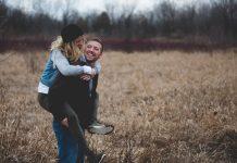 8 stvari koje čine dobrog muža