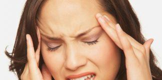 Vrste glavobolji
