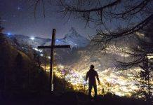 Bog vas neće blagosloviti radi vas samih, već samo radi OVOGA