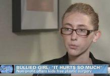 Djeca su je ismijavala zbog njenih ušiju - dobri liječnici su joj odlučili besplatno pomoći