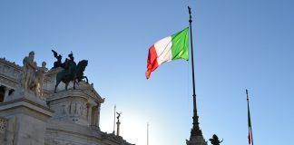 Dosta je bilo roditelja 1 i 2 Italija u osobne iskaznice vraća pojmove 'otac i majka'