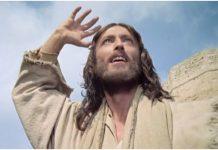 Isus će zgaziti sve vaše neprijatelje