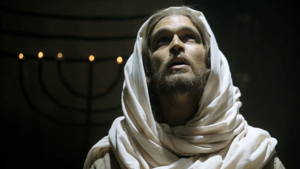 Je li Isus slučajno ispunio proročanstva iz Starog zavjeta