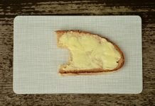 Je li margarin opasan za ljudsko zdravlje