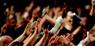 Jesmo li mi ''posljednja'' generacija prije Kristova dolaska