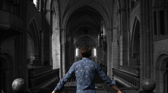 Koliko dugo trebamo čekati da nam Bog oprosti grijeh