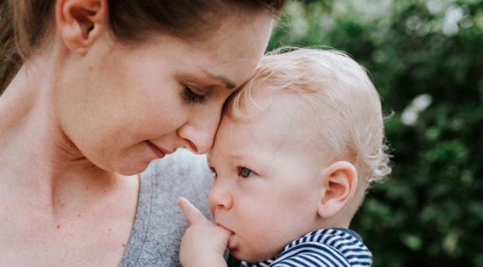 Majka nakon spontanog pobačaja napisala dirljivo pismo svojoj nerođenoj kćeri