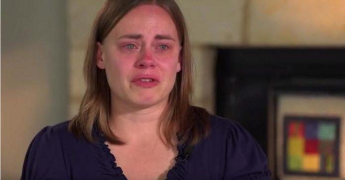 Majka upozorava roditelje na opasnost autosjedalice za djecu