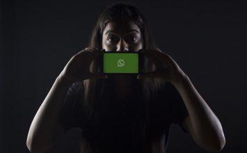 Momo Whatsapp igrica samoubojstvo