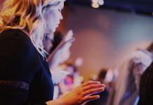 Najvažnija molitva koju vjernici rijetko mole
