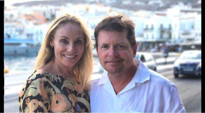 Nakon 30 godina braka, Michael J. Fox i njegova supruga otkrivaju istinu o svom braku