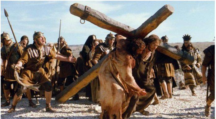 Namjeravali su dokazati da Isus nikada nije postojao, no ostali su razočarani