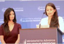 ''Ne možete nam uzeti Isusa'' Iranske kršćanke progovorile o zatvoru i mučenju zbog Krista