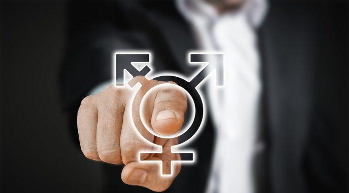 Njemačka prva u Europi propisuje da uz muški i ženski spol postoji još jedan spol