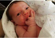 Novorođenče umrlo od Herpes simpleks virusa