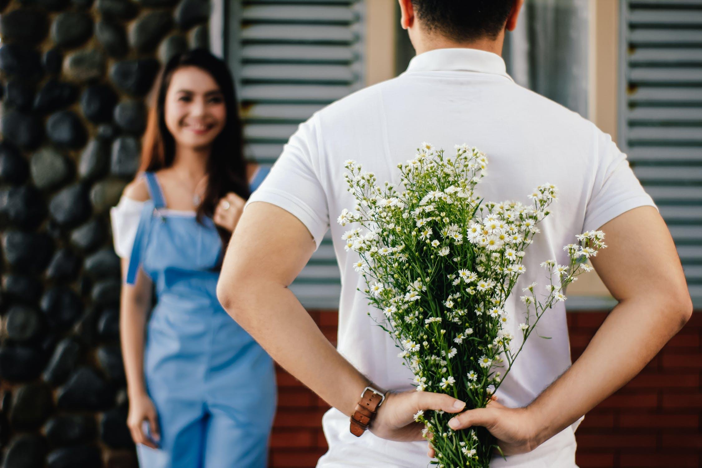 Pitanje koje mi je spasilo brak tog dana kada sam se htio razvesti od svoje žene