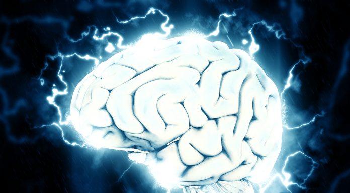 Rani simptomi tumor na mozgu