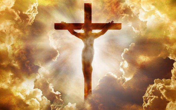 3 stvari koje Duh Sveti čini za nas prilikom spasenja