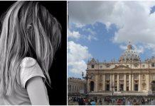 Vatikan o seksualnom zlostavljanju djece