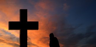 Zašto svaki kršćanin ima svoj križ