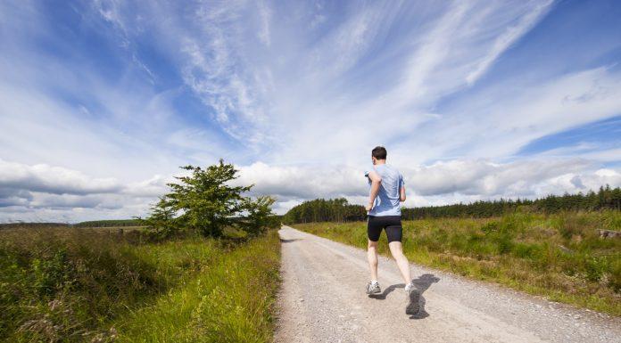 Zašto trčati svaki dan