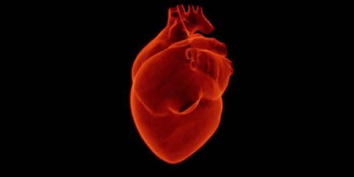 Znakovi mjesec dana prije srčanog udara