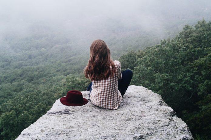 bilijski stihovi usamljeni